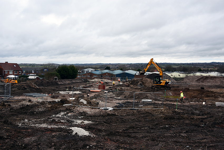 brownfield-site-drainage-approval